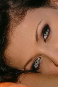 Erotic Eyes