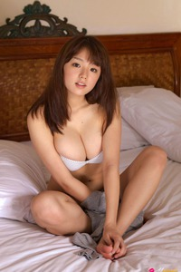 Ai Shinozaki Can I Be Your Wife