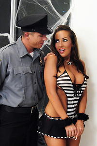 Richelle Ryan Hardcore Porn