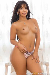Rose Monroe Anal Sex