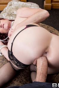 Tiffany Minx Hard Porn