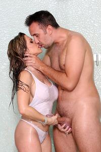 Rachel Roxxx Wet Sex