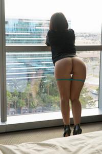 Sexy Busty Bryci