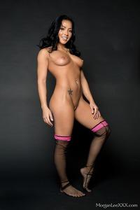 Sexy Hot Stockings