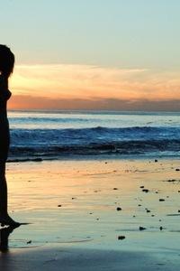 Ann Marie Favorite Beach