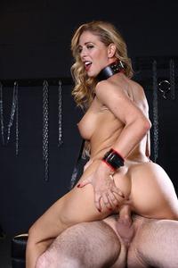 Kinky Hardcore Sex Action