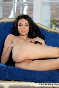 Joanna - More
