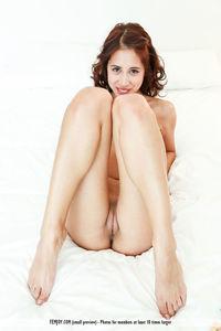 Paula Shy - Come Inside