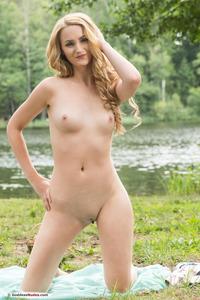 Small Lake Lover