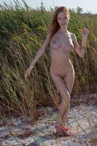 Skinny Titties