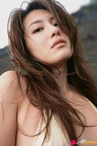 Sexy Asian Haruna Yabuki