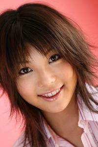 Azumi Harusaki - Love Boat