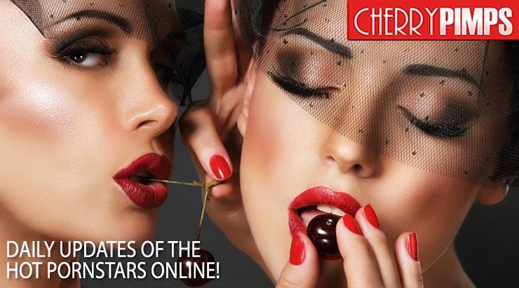 cherrypimps.com