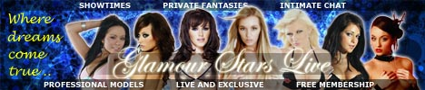 glamourstarslive.com/