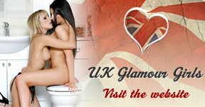 loveukglamourgirls.com