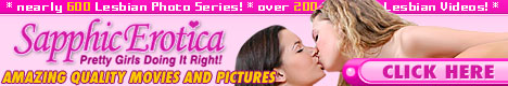 Lesbian teens Lana & Ria teasing