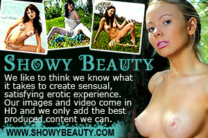 showybeauty.com