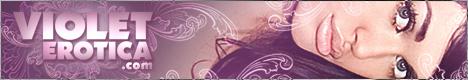 Violet Erotica-