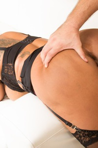 Tits Fucking With Kiara Mia