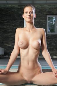 Mimi In The Body