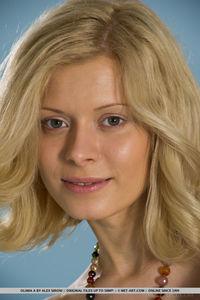 Oliwia - Daular