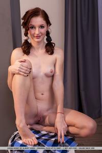 Shy Sexplays