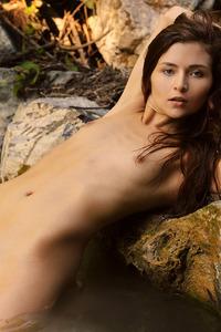 Fairy Sexy  Berenice