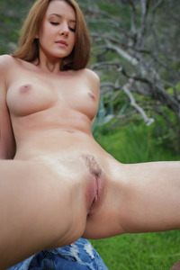 Renyla