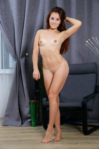 Sexy Stefany Sonri