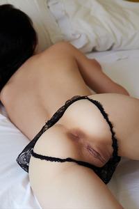Hot cutie Anie Darling