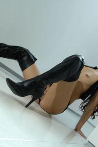 Renee Perez Solo Erotica
