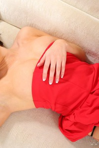 Sexy Assed Jayne M