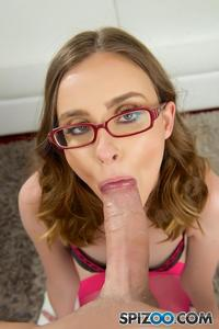 Jay Taylor Sucking