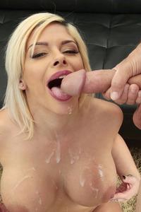 Sara St Clair Sexy