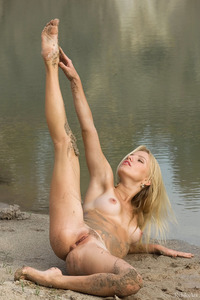 Bianca On Beauty Naked Pics