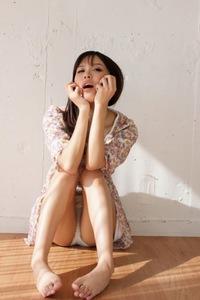 Beautiful Japanese Tsukasa Aoi