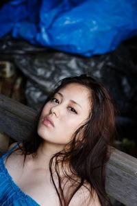 Sexy Asian Beni Ito