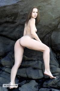 Susana Spear
