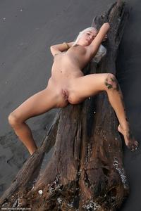 Sexy Emma