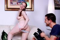 Camera sex