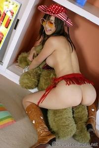 Sexy Hikaru Koto
