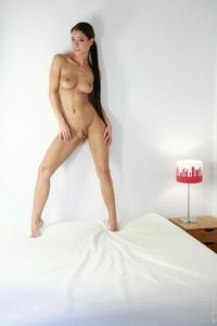 Alison nice ass