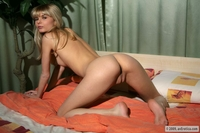 Nude Bianca