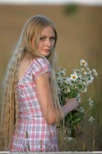 Sweet Gerda
