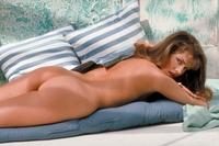 Sexy Lori