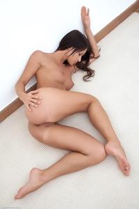 Sexy babe Melissa