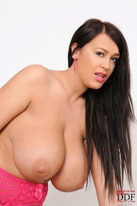 Leanne's melons