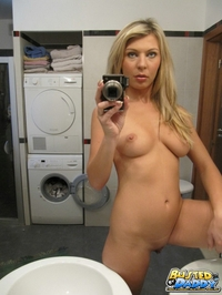 Private ExGirlfriends selfshot pics
