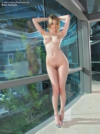 Bree Pussy