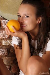 Nastia - Juicy